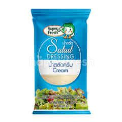 Super Fresh Cream Dressing