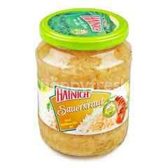 Hainich Sauerkraut