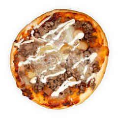 Aeon Original Meat Lover Pizza