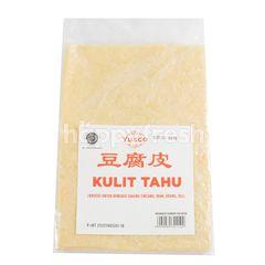 Yusco Tofu Skin