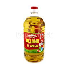 HELANG Blended Cooking Oil