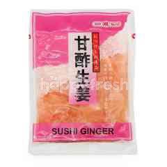 Soon Brand Sushi Ginger