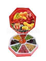 Chen Liang Ji Preserved Fruits
