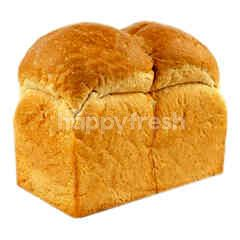 White Bread (Whole Loaf)