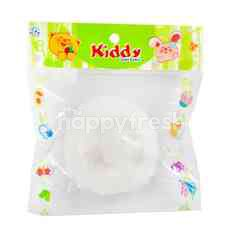 Kiddy Puff Bedak
