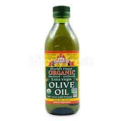 Bragg Extra Virgin Olive Oil