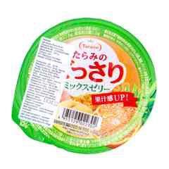 Tarami Fruit Market Mix Fruits