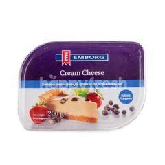 Emborg Classic Cream Cheese