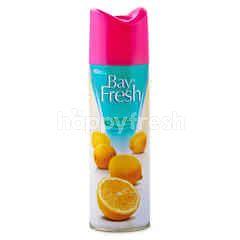 Bayfresh Lemon Air Freshener
