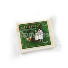 Glenstal Irish Mild Cheddar Cheese