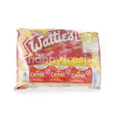 WATTIES Sweet Corn
