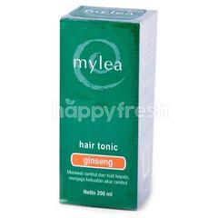 Mylea Tonik Rambut Ginseng
