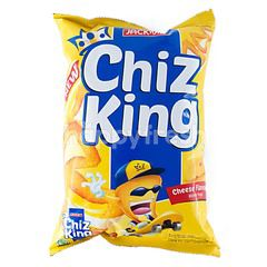Jack 'n Jill Chiz King Cheese