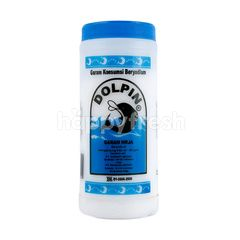 Dolpin Iodium Salt
