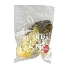 Mae Kim Huay Pickled Mustard Green