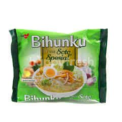 Bihunku Special Soto Instant Soup Vermicelli