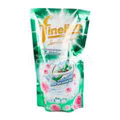 Fineline Protect Clean Laundry Detergent