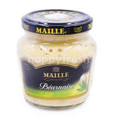 Mailie Beannaise Sauce