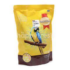 Smart Heart Parrots & Conures Food