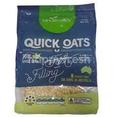 Binda Valley Quick Oats