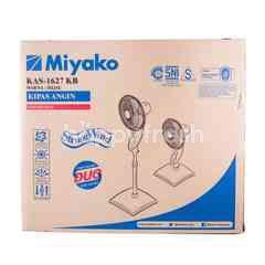 Miyako Stand Fan KAS-1627 KB