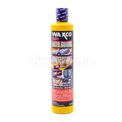 Waxco Car Auto Guard Protectant