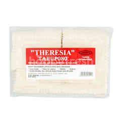 Theresia Pong Tofu