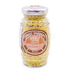 Rotisseur Country Mustard