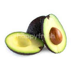 Sweet & Green Hass Avocado
