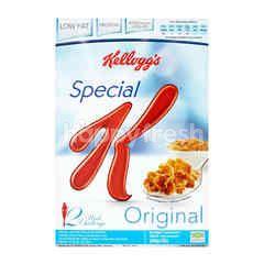 Kellogg's Special Original Cereal