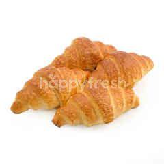 Bonjour Croissant (4 pcs)
