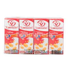 VITAMILK Original Soy Milk