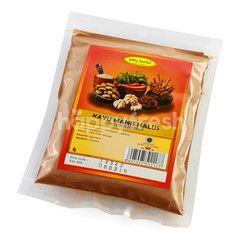 Mitra Samba Cinnamon Powder