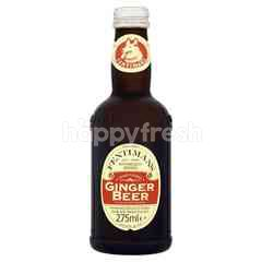 Fentimans Brewed Beverage Ginger Beer