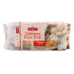 Spring Home Glutinous Rice Ball