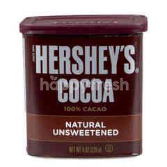Hershey's Cocoa Unsweetened