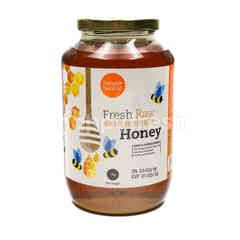 Simply Natural Fresh Raw Honey