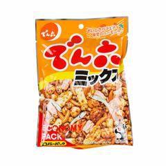 Denroku Mix