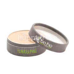 BOHO Organic Compact Powder - 03 Beige Dore, 4.5 g