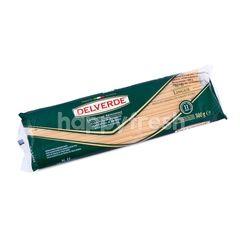 Delverde Pasta Lingue n.12