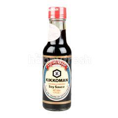 Kikkoman Japanese Soy Sauce