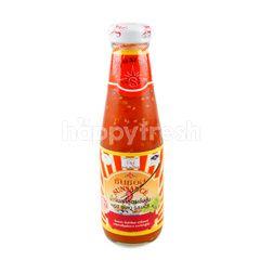 Sunsauce Concentrated Hot Suki Sauce