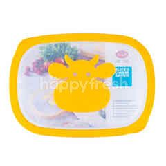 Snips Sliced Cheese Saver