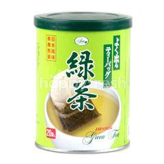 Sen Japanese Green Tea (20 Tea Bags)
