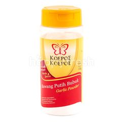 Koepoe Koepoe Garlic Powder
