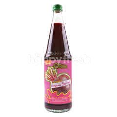 O'Forest Organic Beetroot Live & High Energy Juice