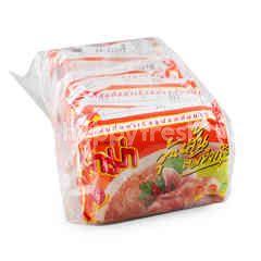 Mama Instant Vermicelli Tom Yum Shrimp Flavour