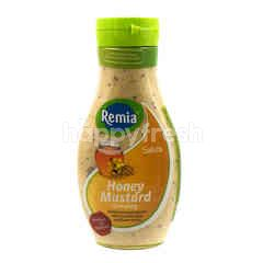 Remia Saus Salad Honey Mustard Dressing