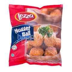 Lezza Nugget Ball