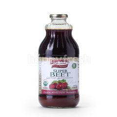 Lakewood Organic Fresh Pressed Super Beet Juice